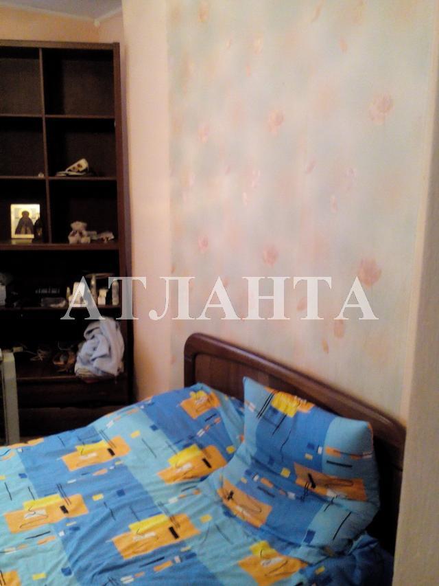 Продается дом на ул. Космодемьянской — 90 000 у.е. (фото №6)