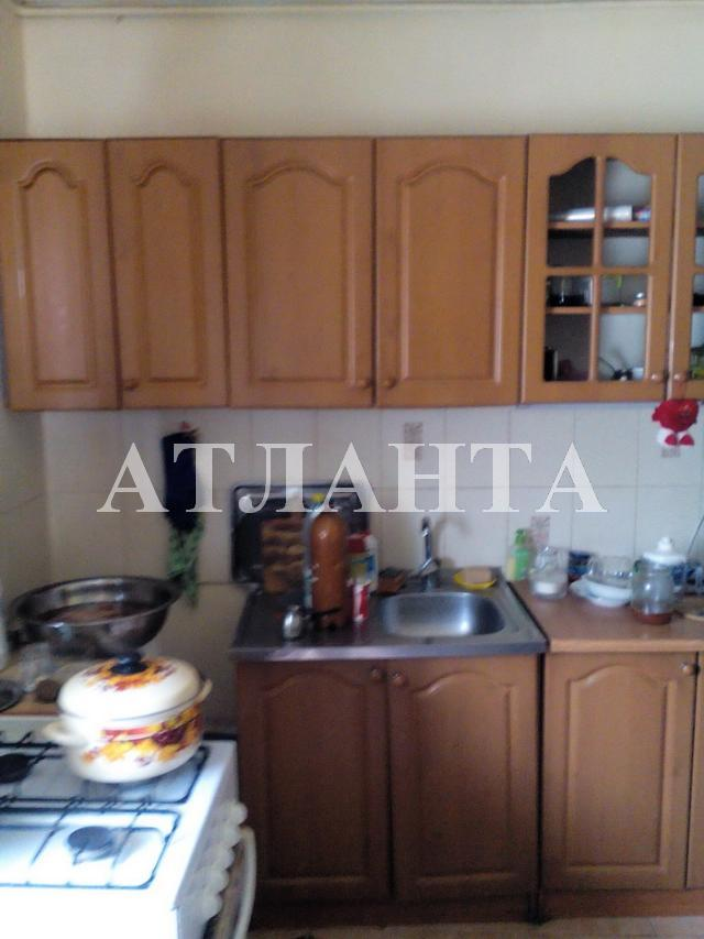 Продается дом на ул. Космодемьянской — 90 000 у.е. (фото №7)