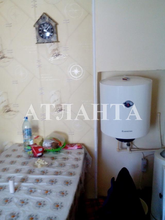 Продается дом на ул. Космодемьянской — 90 000 у.е. (фото №8)