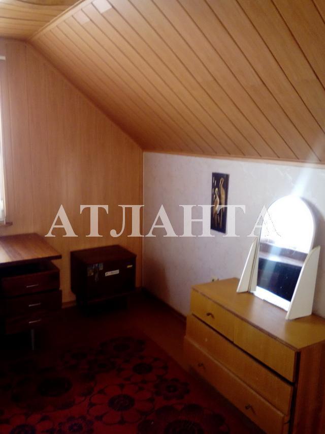 Продается дом на ул. Космодемьянской — 90 000 у.е. (фото №9)