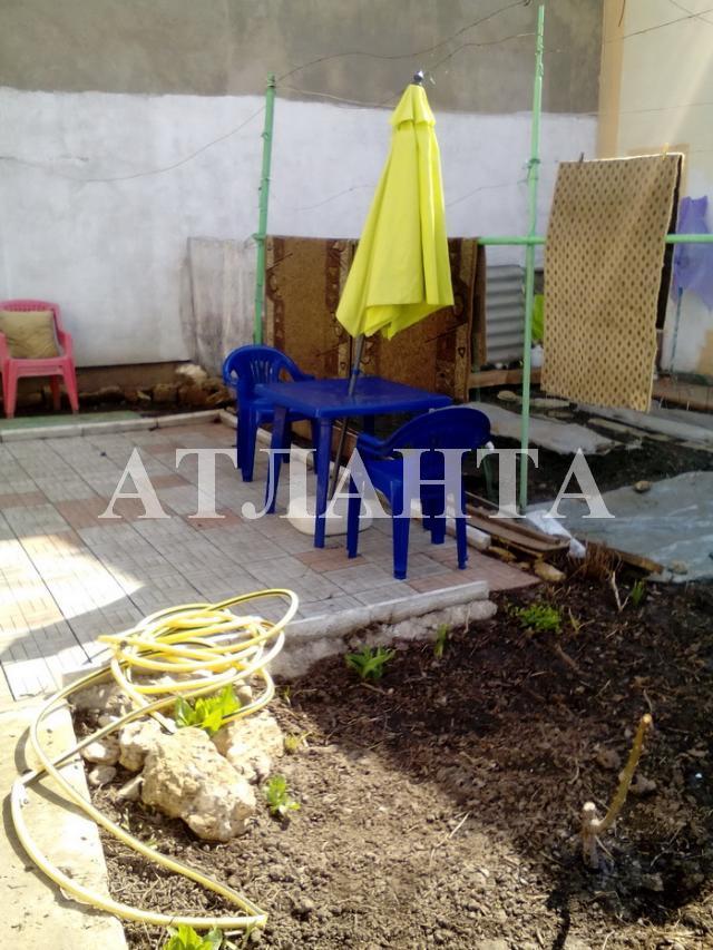 Продается дом на ул. Космодемьянской — 90 000 у.е. (фото №10)