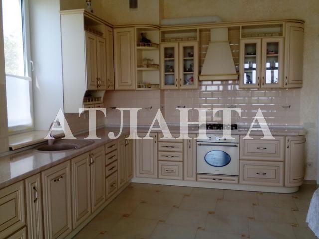 Продается дом на ул. Роксолановская — 220 000 у.е.