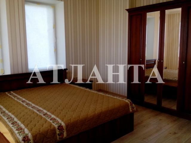 Продается дом на ул. Роксолановская — 220 000 у.е. (фото №8)