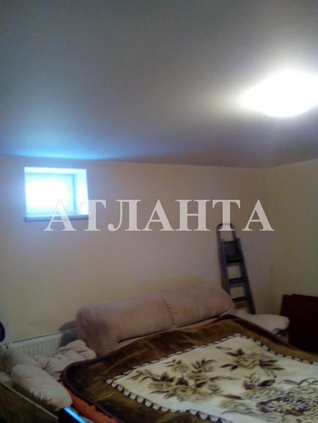 Продается дом на ул. Роксолановская — 220 000 у.е. (фото №10)