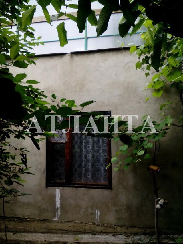 Продается земельный участок на ул. Морская — 20 000 у.е. (фото №5)