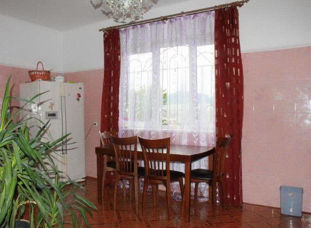 Продается дом на ул. Независимости — 110 000 у.е.