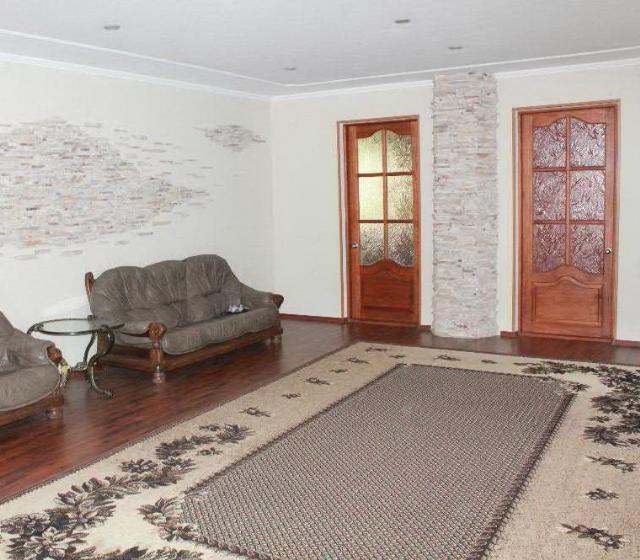 Продается дом на ул. Независимости — 110 000 у.е. (фото №4)