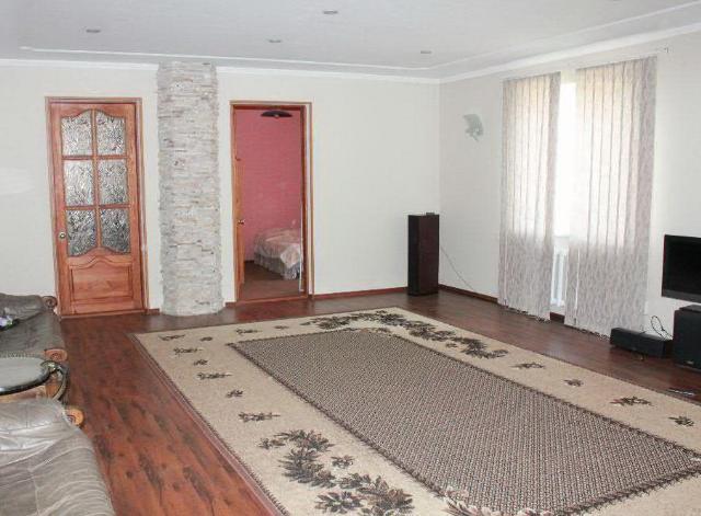 Продается дом на ул. Независимости — 110 000 у.е. (фото №6)