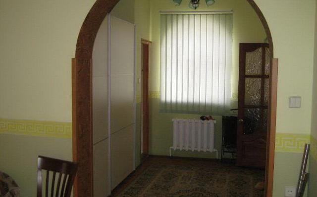 Продается дом на ул. Независимости — 110 000 у.е. (фото №7)