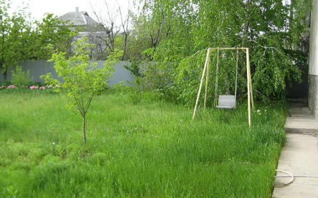 Продается дом на ул. Независимости — 110 000 у.е. (фото №9)