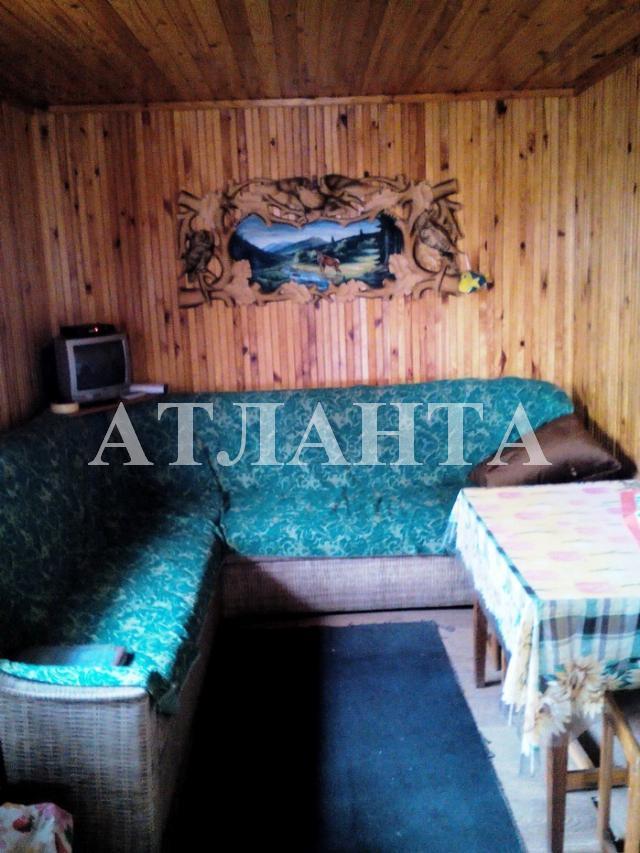 Продается дача на ул. 8-Я Линия — 80 000 у.е. (фото №6)
