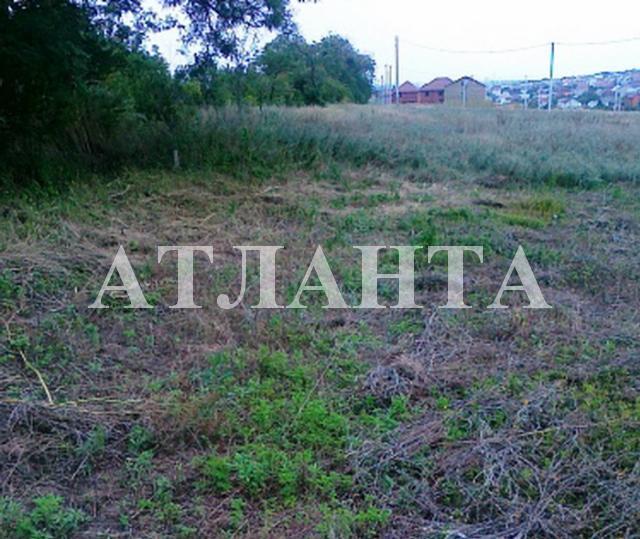 Продается земельный участок на ул. Массив № 11 — 38 000 у.е.