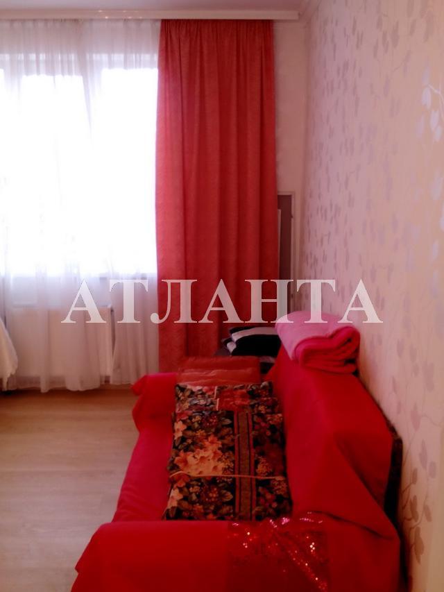 Продается дача на ул. Архитекторская — 85 000 у.е. (фото №5)
