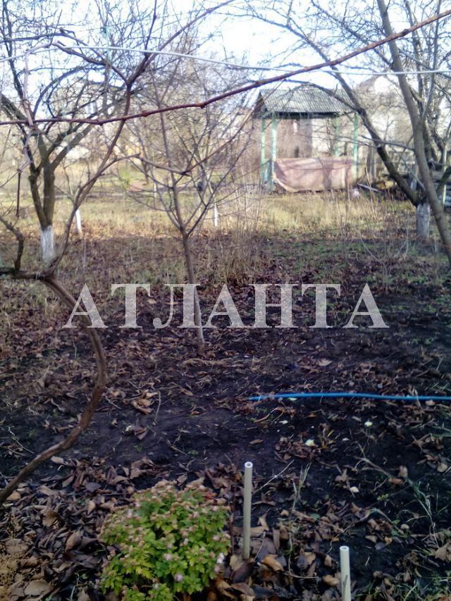 Продается дача на ул. Архитекторская — 85 000 у.е. (фото №9)
