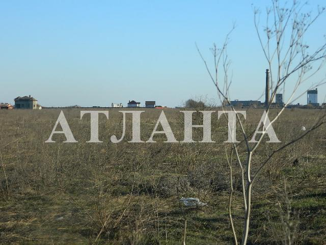 Продается земельный участок на ул. Массив № 18 — 100 000 у.е.