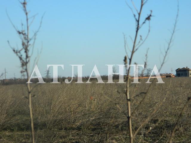 Продается земельный участок на ул. Массив № 18 — 100 000 у.е. (фото №2)