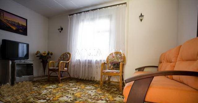 Продается дом на ул. Каштановая — 78 000 у.е. (фото №4)