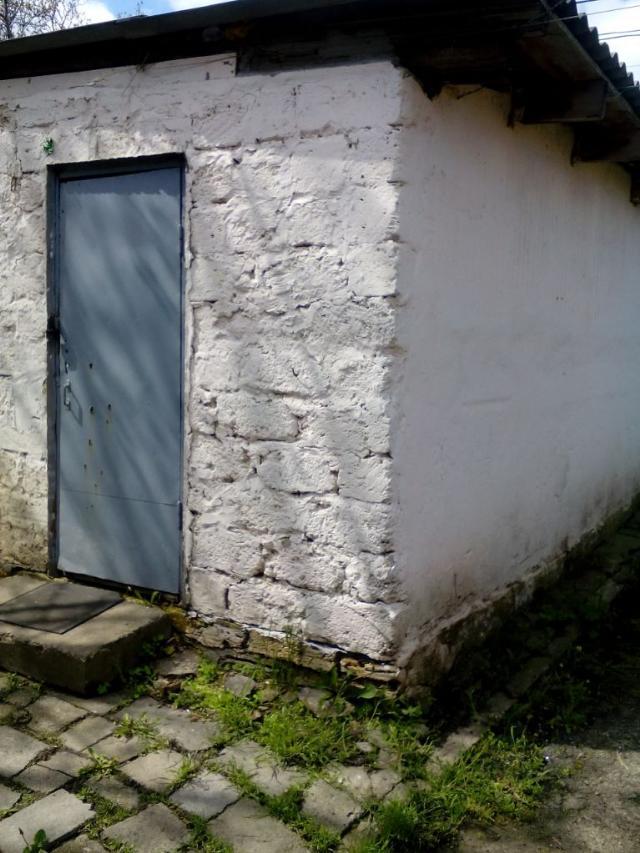 Продается дом на ул. Тимирязева — 420 000 у.е. (фото №5)
