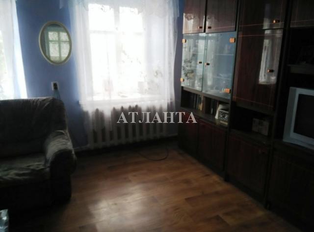 Продается дом на ул. Мира — 15 000 у.е.