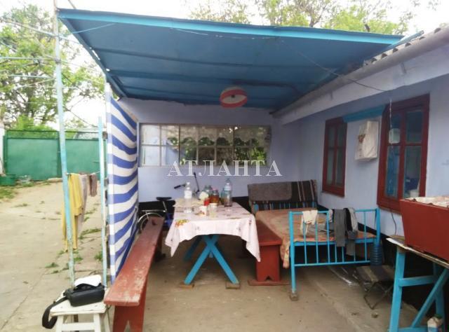 Продается дом на ул. Мира — 15 000 у.е. (фото №6)