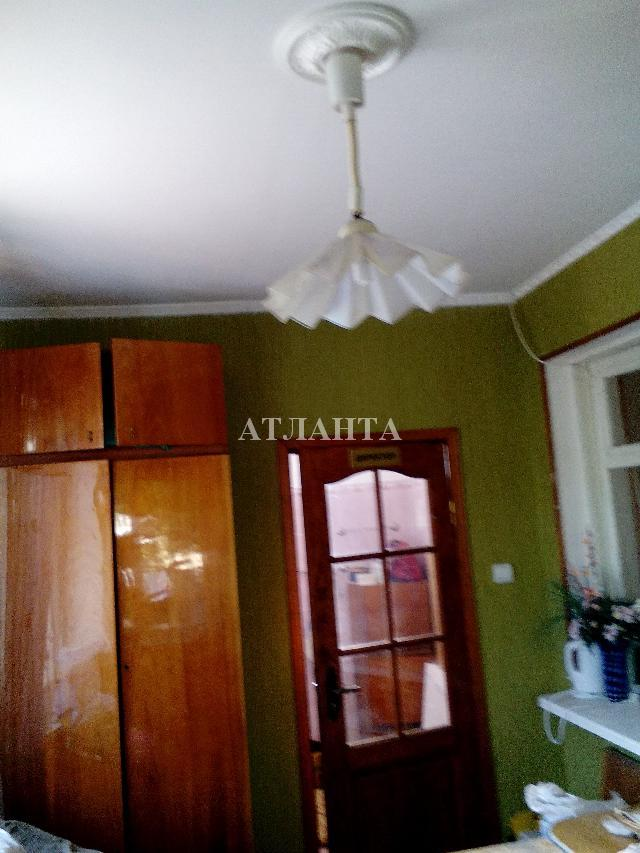 Продается дача на ул. Литературная — 45 000 у.е. (фото №6)