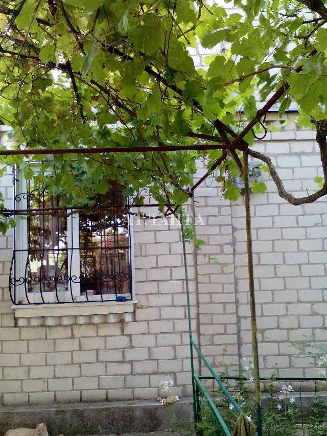 Продается дача на ул. Литературная — 45 000 у.е. (фото №8)