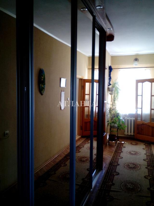 Продается дом на ул. Черноморцев — 100 000 у.е. (фото №6)
