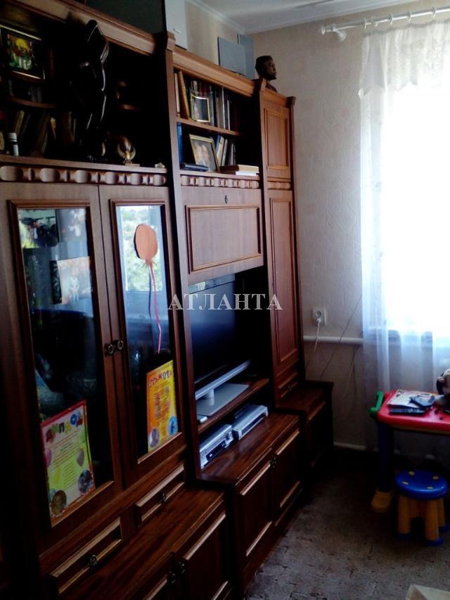 Продается дом на ул. Черноморцев — 100 000 у.е. (фото №8)