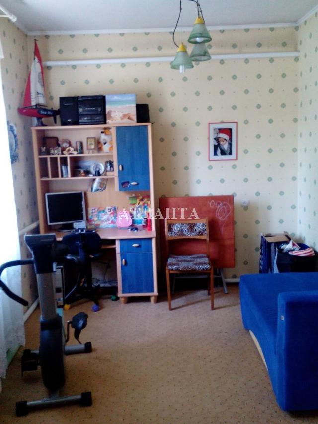 Продается дом на ул. Черноморцев — 100 000 у.е. (фото №9)