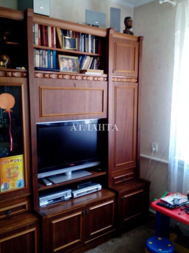 Продается дом на ул. Черноморцев — 100 000 у.е. (фото №10)
