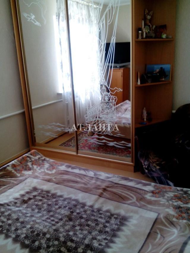 Продается дом на ул. Черноморцев — 100 000 у.е. (фото №11)