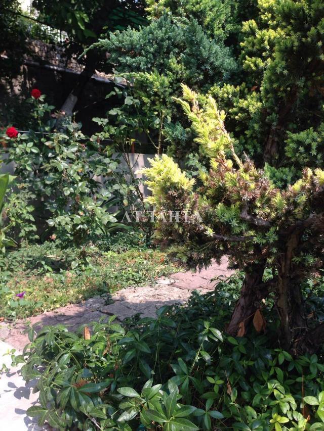 Продается дом на ул. Причал № 121 — 160 000 у.е. (фото №2)