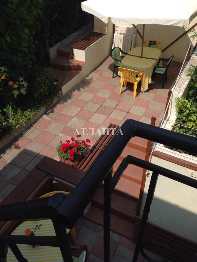 Продается дом на ул. Причал № 121 — 160 000 у.е. (фото №3)