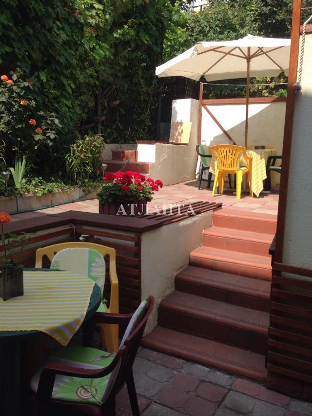 Продается дом на ул. Причал № 121 — 160 000 у.е. (фото №6)