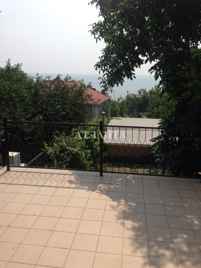 Продается дом на ул. Причал № 121 — 160 000 у.е. (фото №9)