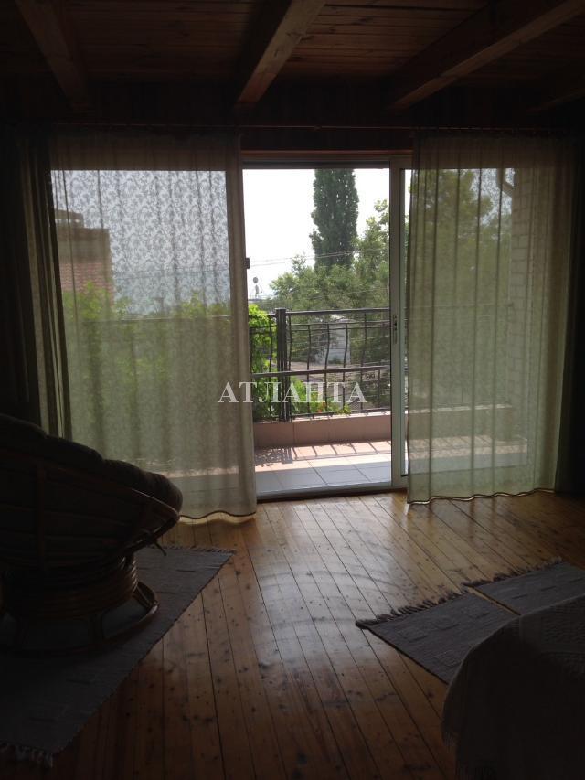 Продается дом на ул. Причал № 121 — 160 000 у.е. (фото №10)