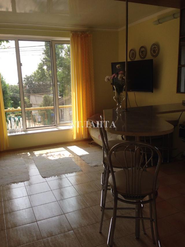 Продается дом на ул. Причал № 121 — 160 000 у.е. (фото №12)