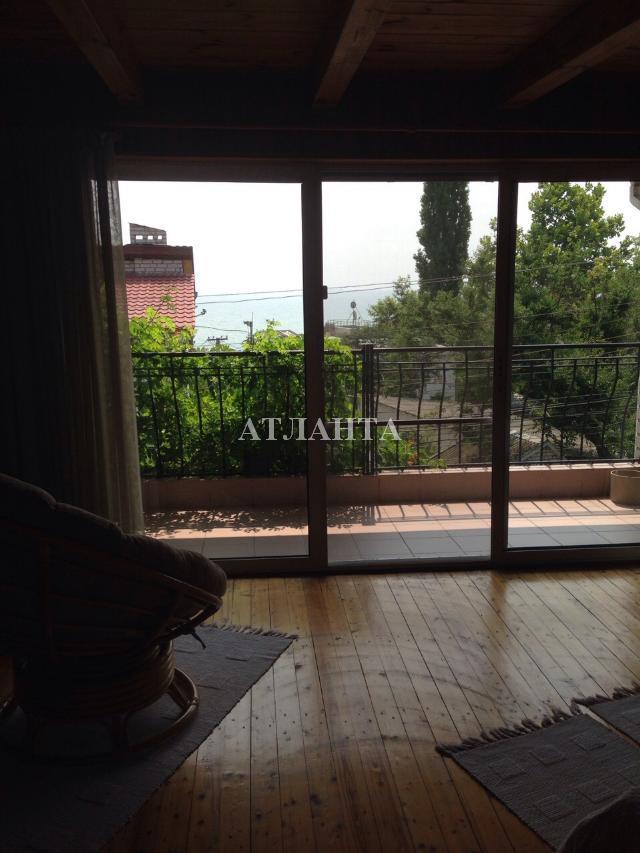Продается дом на ул. Причал № 121 — 160 000 у.е. (фото №13)