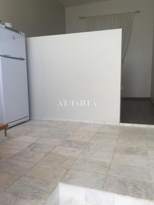 Продается дом на ул. Причал № 121 — 40 000 у.е. (фото №4)