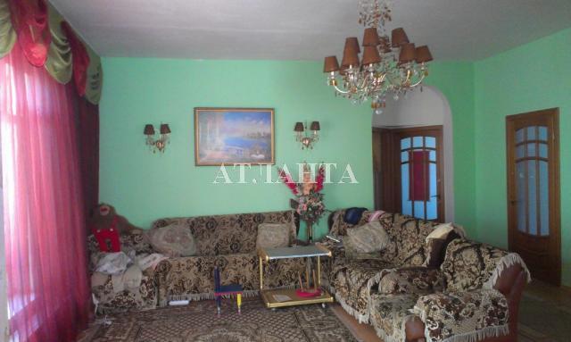 Продается дача на ул. 13-Я Линия — 67 000 у.е. (фото №9)