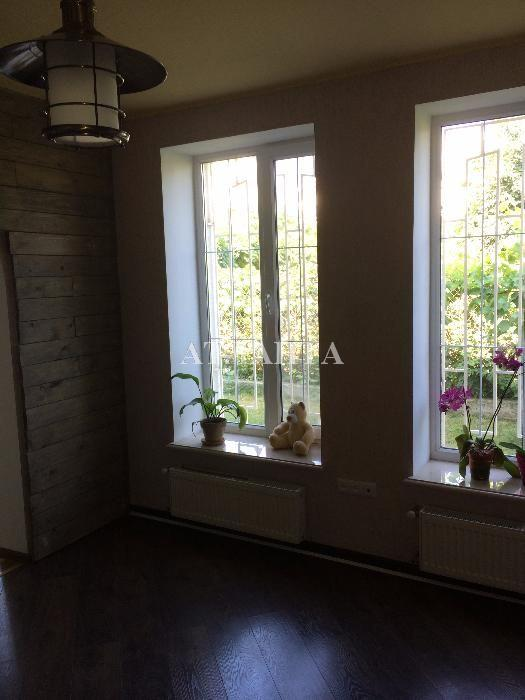 Продается дом на ул. Кордонная — 155 000 у.е. (фото №3)