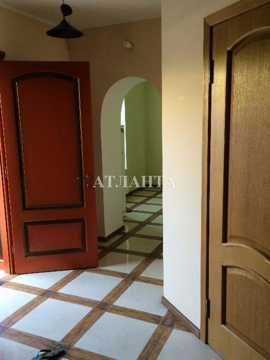 Продается дом на ул. Кордонная — 155 000 у.е. (фото №8)