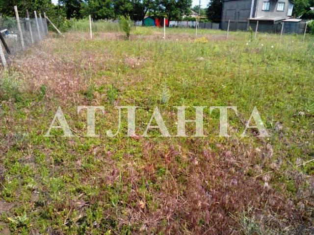 Продается земельный участок на ул. Центральная — 32 000 у.е. (фото №2)