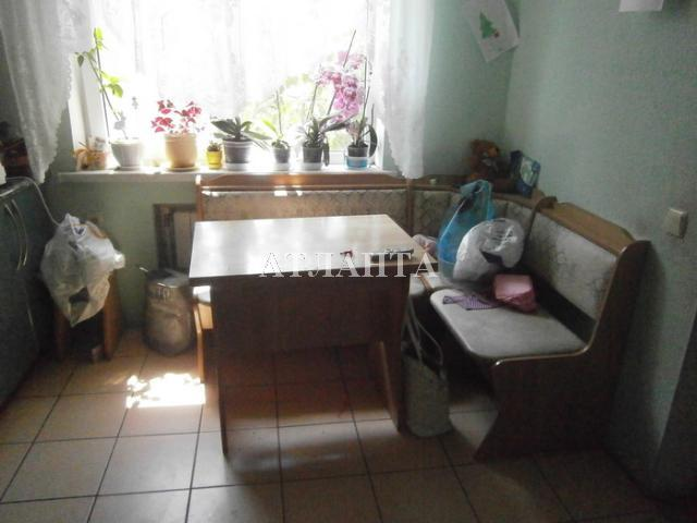 Продается дом на ул. Молодежная — 45 000 у.е. (фото №2)