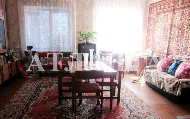 Продается дом на ул. Садовая — 55 000 у.е. (фото №2)