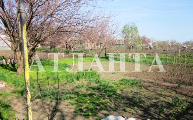 Продается дом на ул. Чапаева — 45 000 у.е.