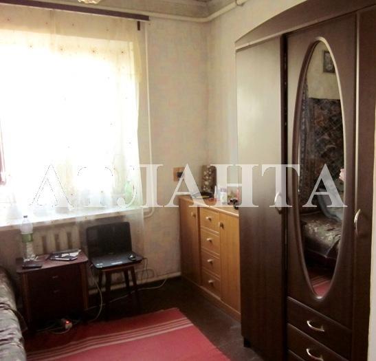 Продается дом на ул. Чапаева — 45 000 у.е. (фото №2)