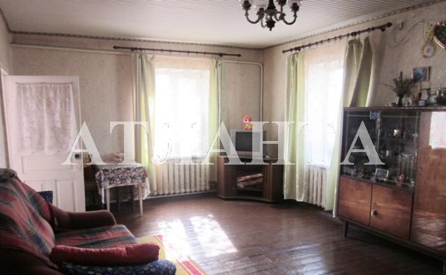 Продается дом на ул. Чапаева — 45 000 у.е. (фото №3)