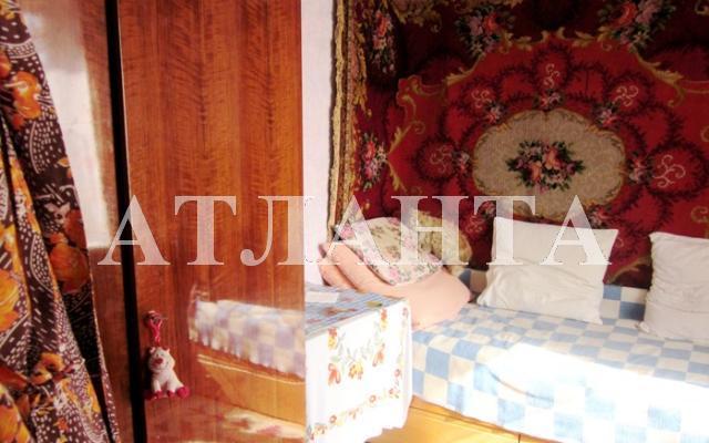 Продается дом на ул. Чапаева — 45 000 у.е. (фото №6)