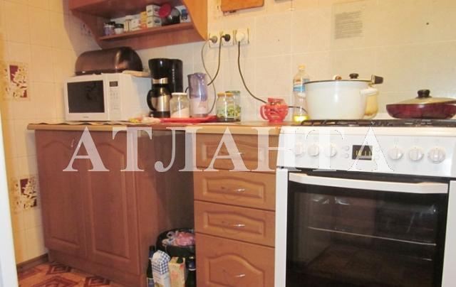 Продается дом на ул. Чапаева — 45 000 у.е. (фото №7)